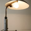 Bauhaus Desk Lamp by KMD Daalderop 4