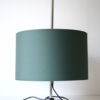 Large 1970s Table Lamp by Staff Leuchten Germany 1