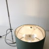 Large 1970s Table Lamp by Staff Leuchten Germany 4