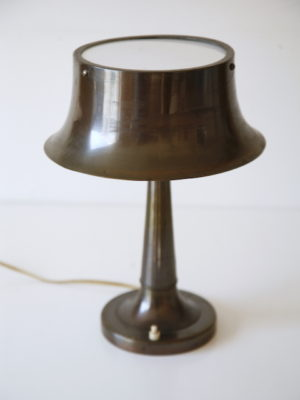 1930s Table Lamp 2