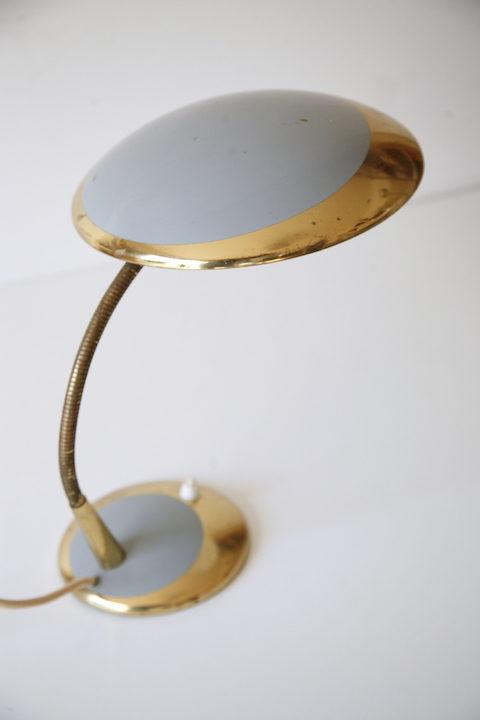 1950s Desk Lamp 1