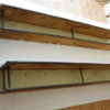 1950s Formica Shelves 3