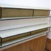 1950s Formica Shelves 4