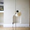 1960s Drum Floor Lamp 2