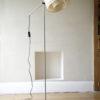 1960s Drum Floor Lamp 3