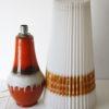 1960s West German Table Lamp 4