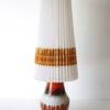 1960s West German Table Lamp 5