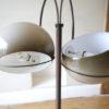 1970s Double Arco Lamp 3
