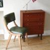 Teak 1960s Danish Chest of Drawers 1
