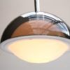 1960s Ceiling Light by Robert Welch for Lumitron 2