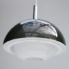 1960s Ceiling Light by Robert Welch for Lumitron 3