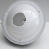 1960s Ceiling Light by Robert Welch for Lumitron 4