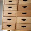 Vintage Esavian Chest of Drawers 2