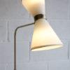 1950s French Diablo Floor Lamp 2