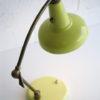 1950s Italian Desk Lamp 7