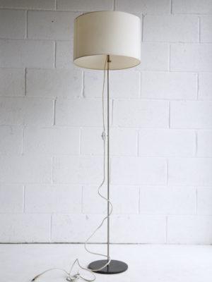 1960s German Floor Lamp 1
