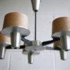 Alumiunm Ceiling Light