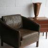 Art Deco Copper Table Lamp 5