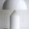 Atollo Table Lamp 6