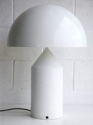 Atollo Table Lamp 6