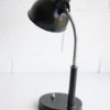 Desk Lamp By Christian Dell For Kaiser Idell 3