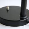 Desk Lamp By Christian Dell For Kaiser Idell 4
