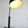 Desk Lamp By Christian Dell For Kaiser Idell 6