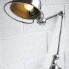 Desk Lamp by Jean-Louis Domecq for Jieldé