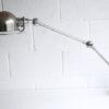 Desk Lamp by Jean-Louis Domecq for Jieldé 3