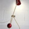 Merchant Adventurers Desk Lamp 3