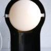 Telegono Desk Lamp by Vico Magistretti 1968 2