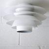 Verona Pendant Lamp By Svend Middelboe 1