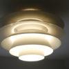 Verona Pendant Lamp By Svend Middelboe