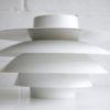 Verona Pendant Lamp By Svend Middelboe 3