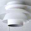 Verona Pendant Lamp By Svend Middelboe 5