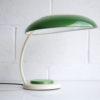 Vintage Green Desk Lamp 3