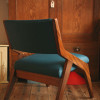 1950s Chair by Neil Morris (2)