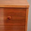 1950s Chest of Drawers (3)