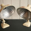 1950s Pifco Desk Lamps (3)