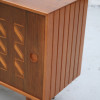1950s Sideboard by Bath Cabinets (1)