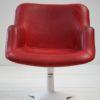 1960s Chairs by Yrjo Kukkapura for Haimi