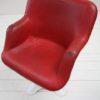 1960s Chairs by Yrjo Kukkapura for Haimi1