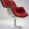 1960s Chairs by Yrjo Kukkapura for Haimi3