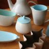 1960s Poole Pottery (1)