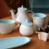 1960s Poole Pottery (3)