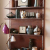 1960s Shelving Unit by Stag (1)