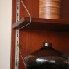 1960s Shelving Unit by Stag (3)
