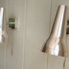 1970s Wall Lights by Conelight UK (1)