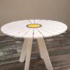 Alvar Aalto Table for Artek (1)