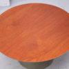 Arkana Teak Coffee Table (3)